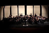 2014 Pre UIL Concert